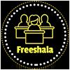 Freeshala